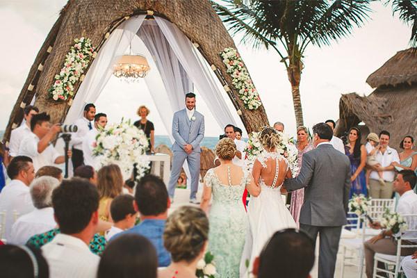 casamento-praia-riviera-maya-thaeme-e-fabio-12