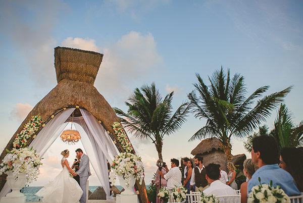 casamento-praia-riviera-maya-thaeme-e-fabio-14