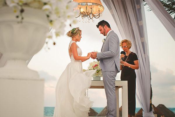 casamento-praia-riviera-maya-thaeme-e-fabio-15