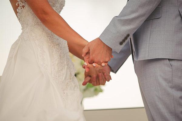 casamento-praia-riviera-maya-thaeme-e-fabio-16