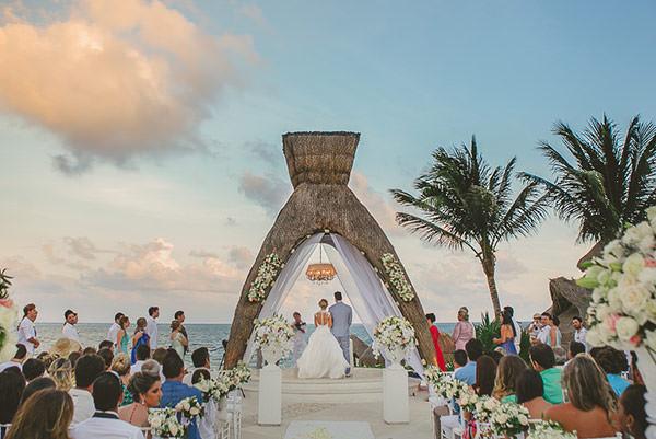 casamento-praia-riviera-maya-thaeme-e-fabio-17
