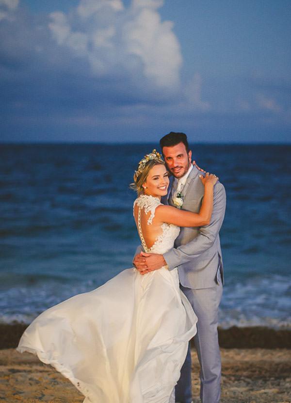 casamento-praia-riviera-maya-thaeme-e-fabio-19