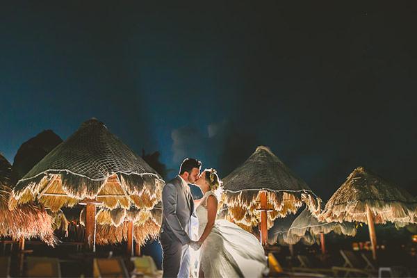 casamento-praia-riviera-maya-thaeme-e-fabio-20