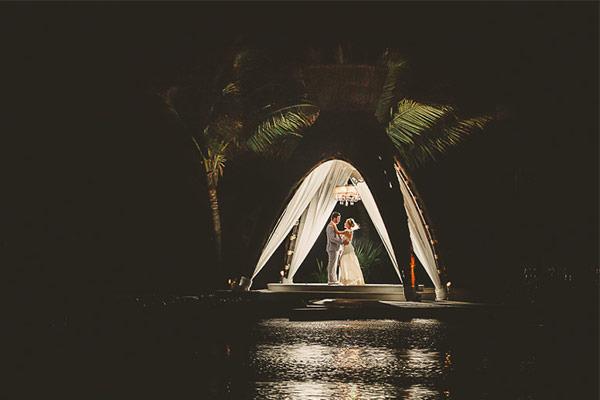 casamento-praia-riviera-maya-thaeme-e-fabio-21