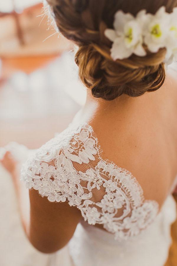 casamento-rio-de-janeiro-foto-marina-lomar-02