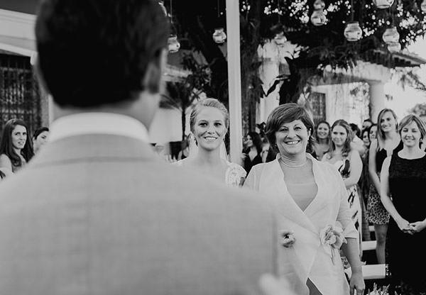 casamento-rio-de-janeiro-foto-marina-lomar-07