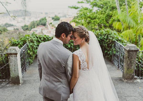 casamento-rio-de-janeiro-foto-marina-lomar-ensaio-noivos