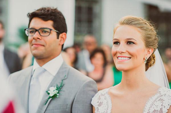 casamento-rio-de-janeiro-foto-marina-lomar-noiva-01