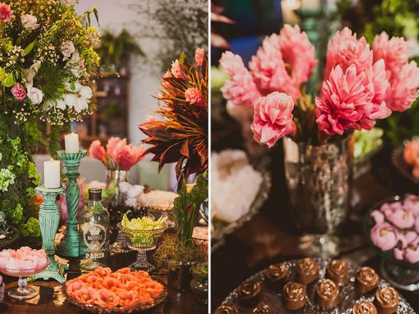 casamento-rio-de-janeiro-fotos-marina-lomar-29