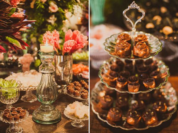 casamento-rio-de-janeiro-fotos-marina-lomar-mesa-de-docinhos