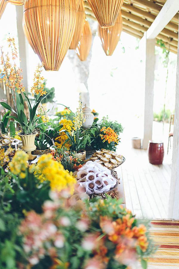 casamento-trancoso-fotos-duo-borgatto-v-decoracao-praia-24