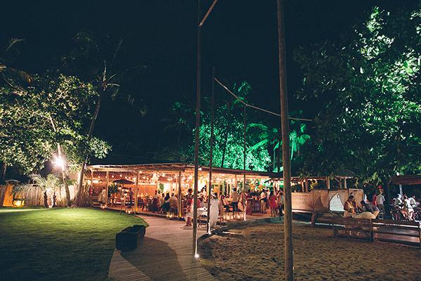 casamento-trancoso-fotos-duo-borgatto-v-decoracao-praia-31