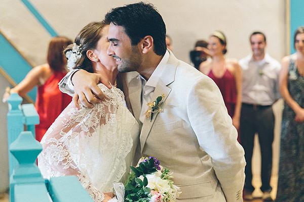 casamento-trancoso-fotos-duo-borgatto-vestido-de-noiva-giselle-nasser-03