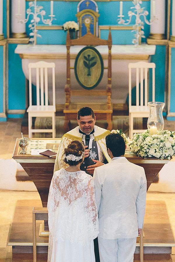 casamento-trancoso-fotos-duo-borgatto-vestido-de-noiva-giselle-nasser-04