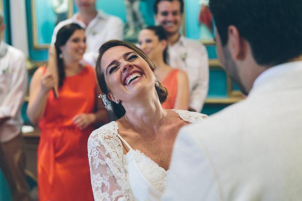 casamento-trancoso-fotos-duo-borgatto-vestido-de-noiva-giselle-nasser-07
