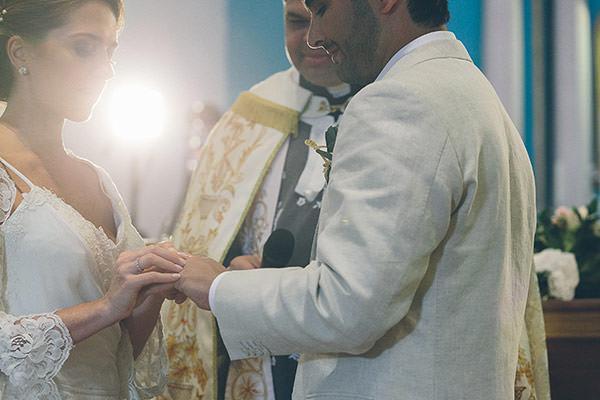 casamento-trancoso-fotos-duo-borgatto-vestido-de-noiva-giselle-nasser-08