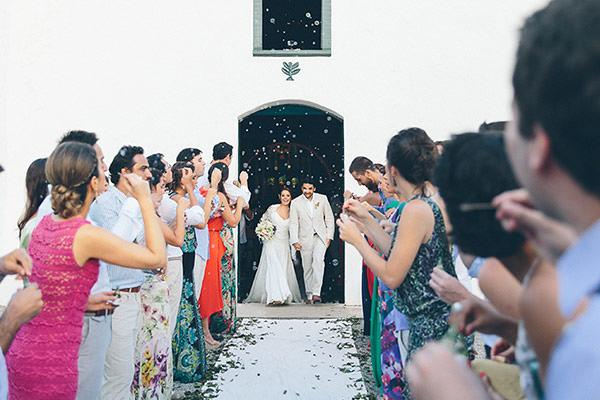casamento-trancoso-fotos-duo-borgatto-vestido-de-noiva-giselle-nasser-10