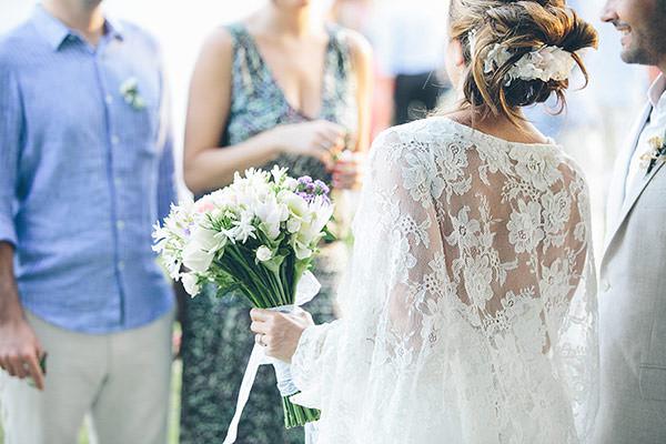 casamento-trancoso-fotos-duo-borgatto-vestido-de-noiva-giselle-nasser-11
