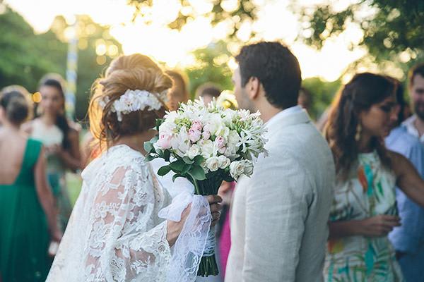 casamento-trancoso-fotos-duo-borgatto-vestido-de-noiva-giselle-nasser-12