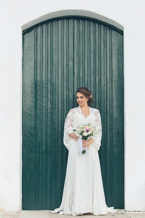 casamento-trancoso-fotos-duo-borgatto-vestido-de-noiva-giselle-nasser-13