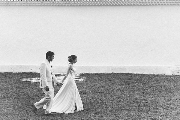 casamento-trancoso-fotos-duo-borgatto-vestido-de-noiva-giselle-nasser-14