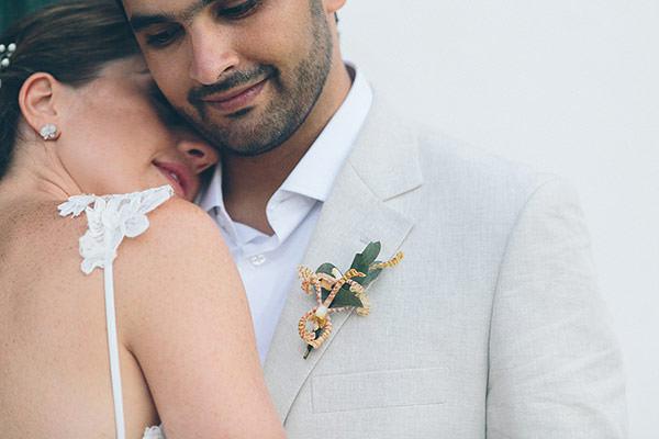 casamento-trancoso-fotos-duo-borgatto-vestido-de-noiva-giselle-nasser-15