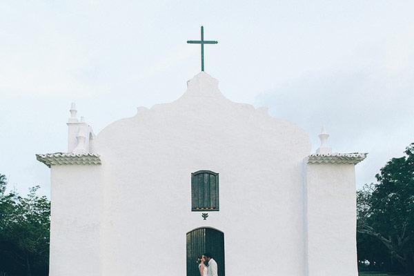 casamento-trancoso-fotos-duo-borgatto-vestido-de-noiva-giselle-nasser-16