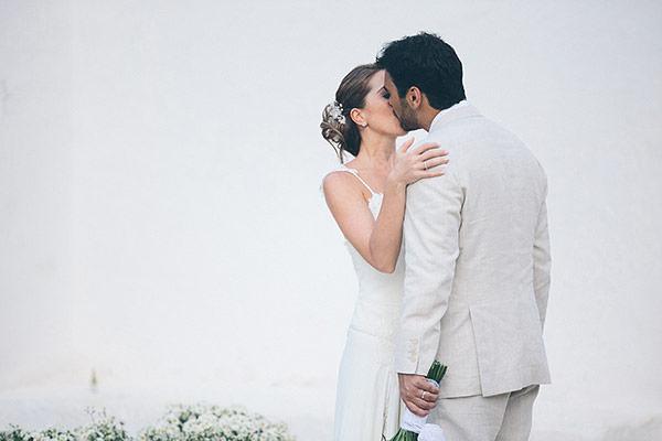casamento-trancoso-fotos-duo-borgatto-vestido-de-noiva-giselle-nasser-17
