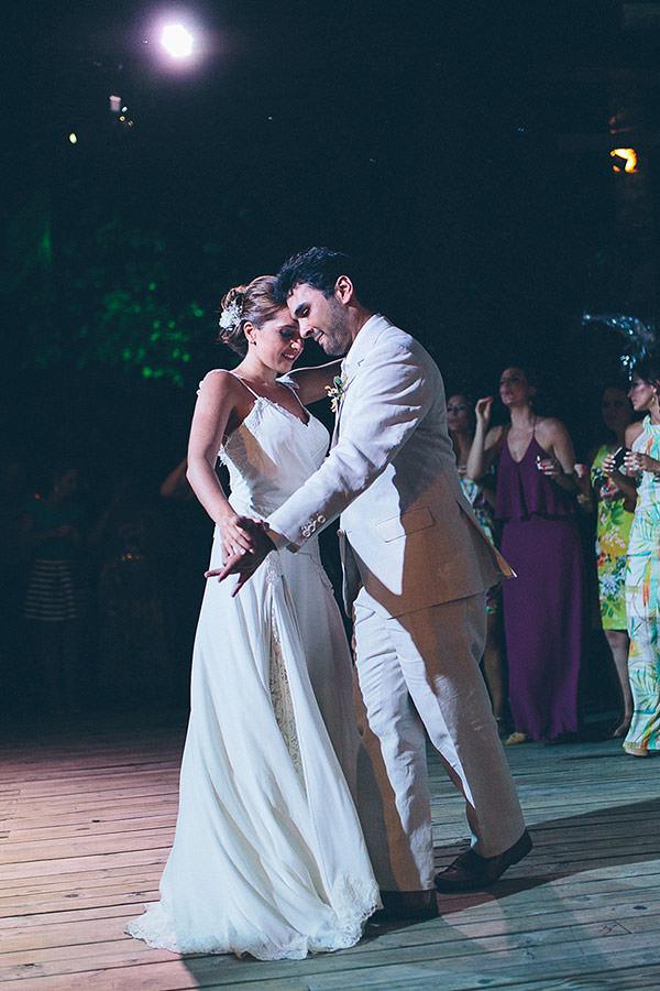 casamento-trancoso-fotos-duo-borgatto-vestido-de-noiva-giselle-nasser-28