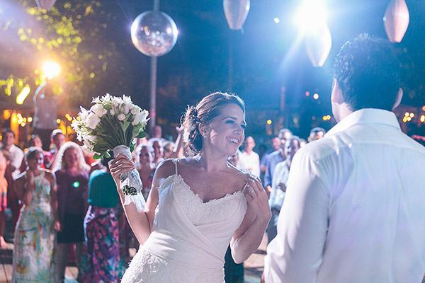 casamento-trancoso-fotos-duo-borgatto-vestido-de-noiva-giselle-nasser-29