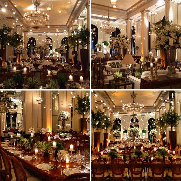 decoracao-casamento-copacabana-palace-daniel-cruz