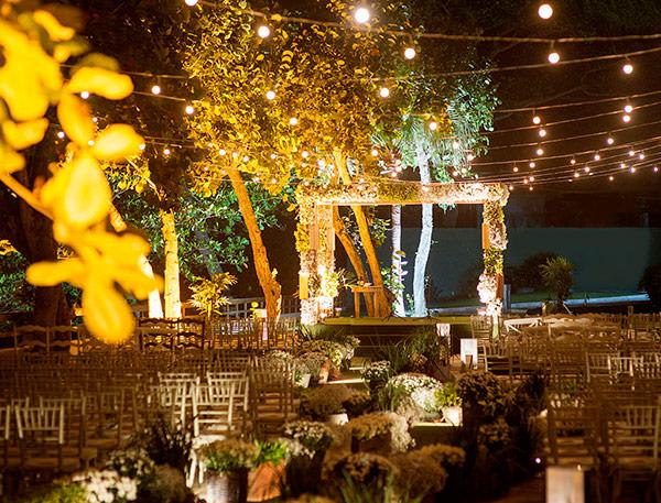 decoracao-casamento-rio-de-janeiro-Patricia-Vacks-Hotel-Sheraton-001