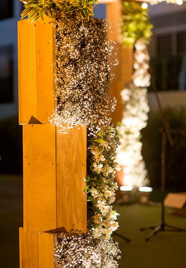 decoracao-casamento-rio-de-janeiro-Patricia-Vacks-Hotel-Sheraton-002