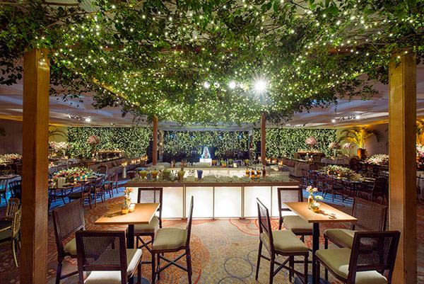 decoracao-casamento-rio-de-janeiro-Patricia-Vacks-Hotel-Sheraton-003