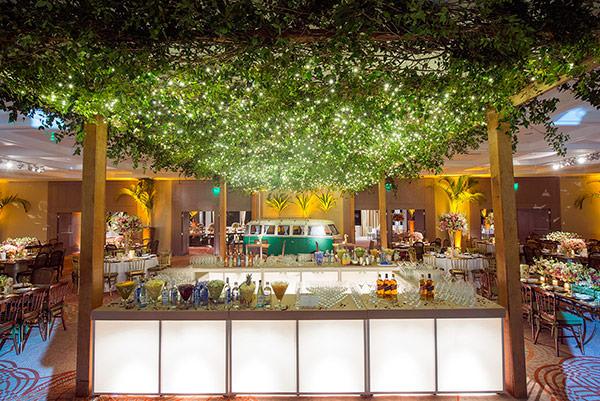 decoracao-casamento-rio-de-janeiro-Patricia-Vacks-Hotel-Sheraton-004
