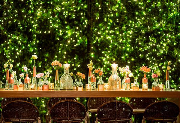 decoracao-casamento-rio-de-janeiro-Patricia-Vacks-Hotel-Sheraton-006