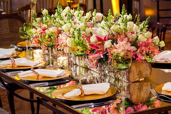 decoracao-casamento-rio-de-janeiro-Patricia-Vacks-Hotel-Sheraton-007