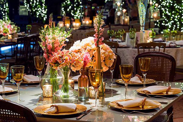 decoracao-casamento-rio-de-janeiro-Patricia-Vacks-Hotel-Sheraton-008