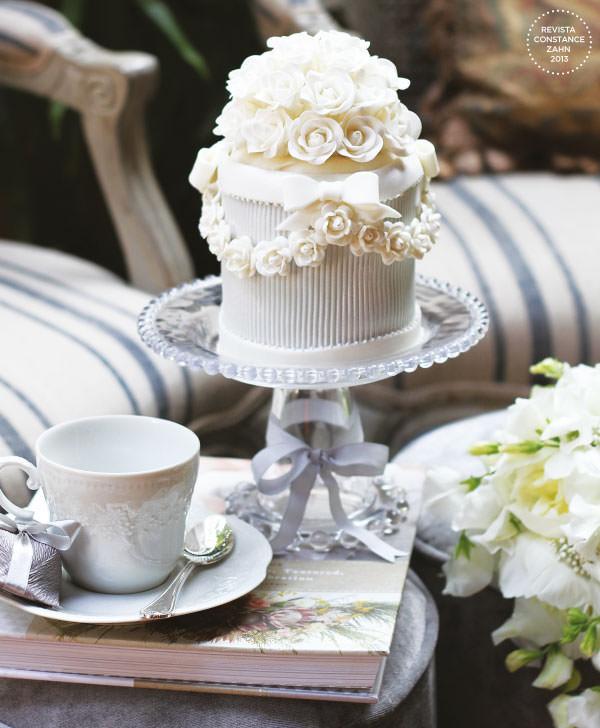 decoracao-casamento-tons-de-cinza-revista-constance-zahn-2