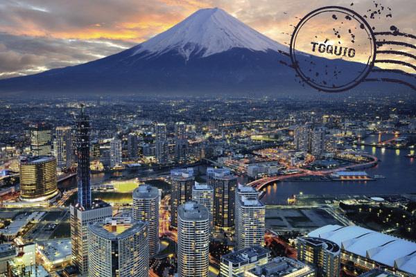 destaque-toquio