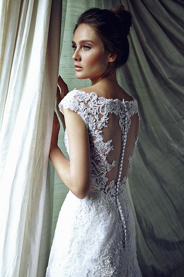editorial-vestido-noiva-consta-ce-zahn-06