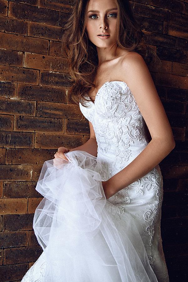 editorial-vestido-noiva-constance-zahn-01