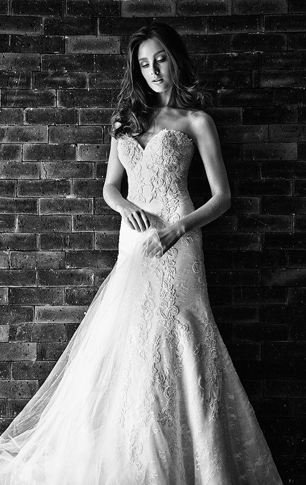 editorial-vestido-noiva-constance-zahn-02