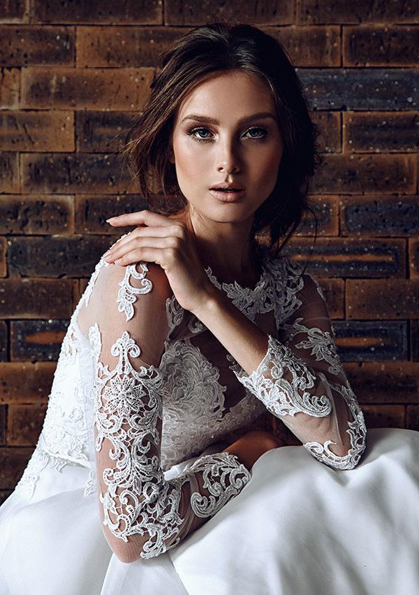 editorial-vestido-noiva-constance-zahn-03