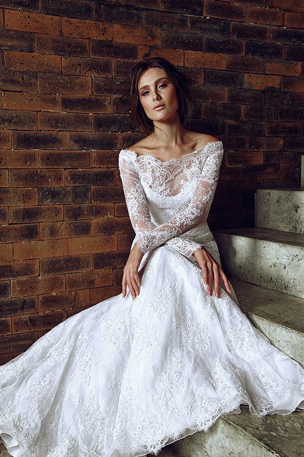editorial-vestido-noiva-constance-zahn-04