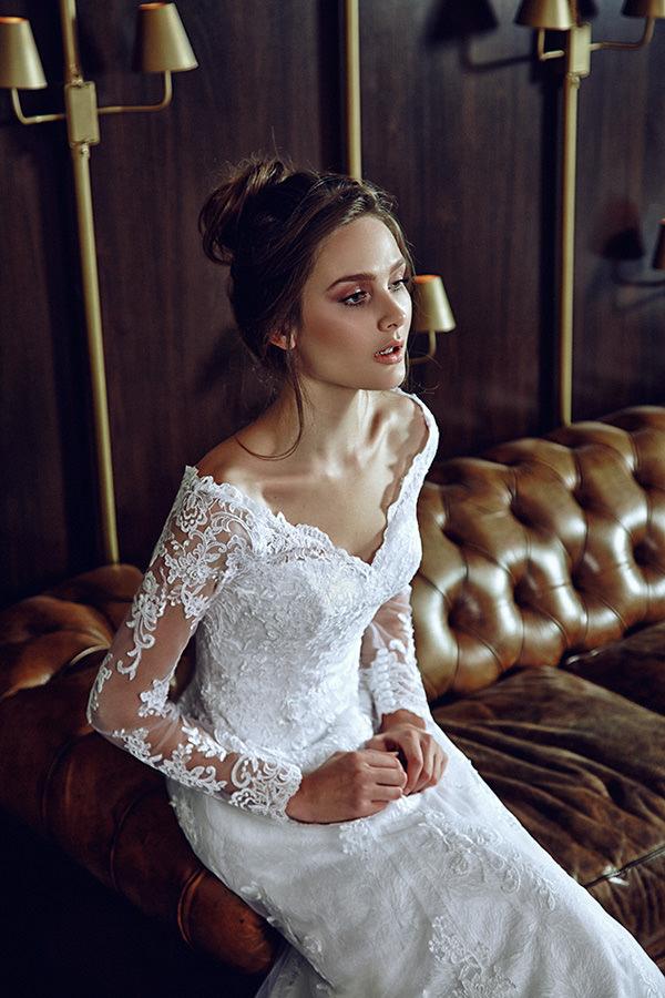 editorial-vestido-noiva-constance-zahn-05