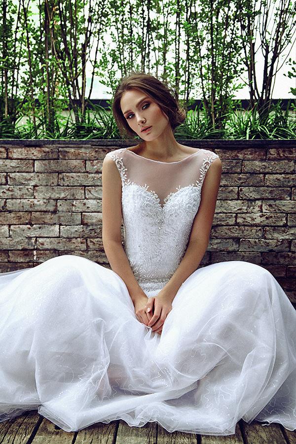 editorial-vestido-noiva-constance-zahn-07