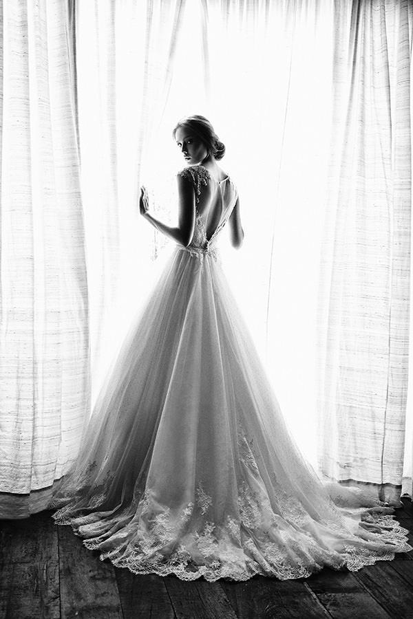 editorial-vestido-noiva-constance-zahn-08