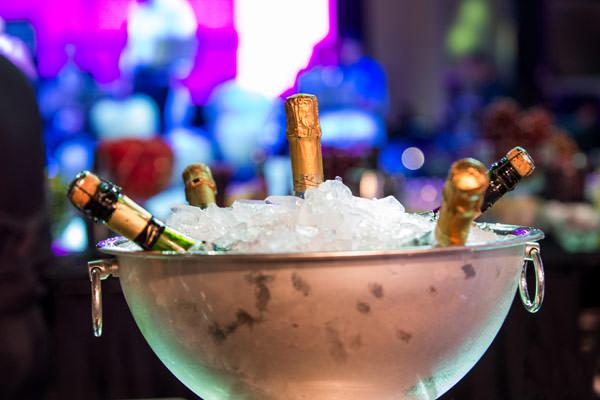 evento-bem-casados-2015-belo-horizonte-Menimport