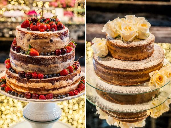 evento-bem-casados-2015-belo-horizonte-cupcake-me